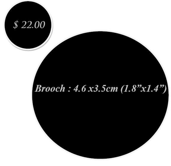 brooch7